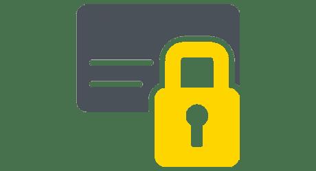 Große Sicherheit in der Vermarktung
