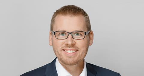 Kontakt Markus Rohmann