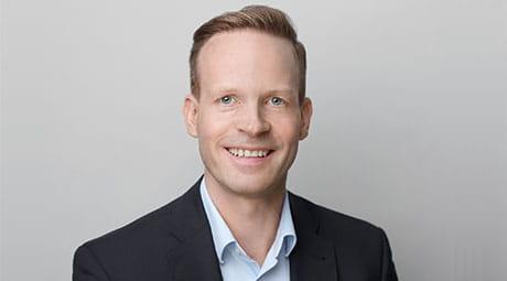 Kontakt Ulrich Berding