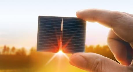 Jetzt Energie aus Photovoltaik vermarkten!