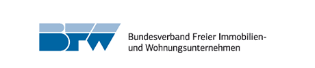 Besuchen Sie uns auf dem Bauträgertag 2020 in Oldenburg