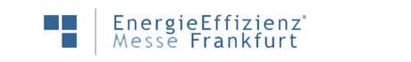 Besuchen Sie EWE auf der EnergieEffizienz Frankfurt