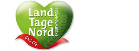 Nutzen Sie den EWE Beraterfinder für Business-Kunden!