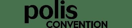 polis convention 2020