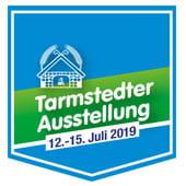 Besuchen Sie EWE auf der Tarmstedter Ausstellung