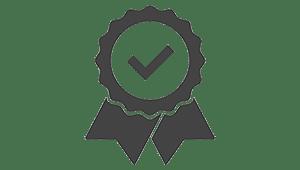 Zertifizierte TK-Anlagen von EWE