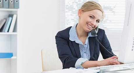 Jetzt ISDN von EWE für Ihr Business sichern!