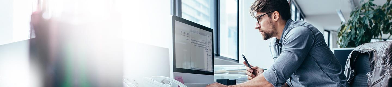 Nutzen Sie das MOIN-Portal für die Verbrauchsanalyse.