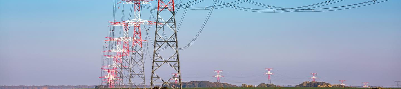 Stromkennzeichnung - Woher kommt der Strom
