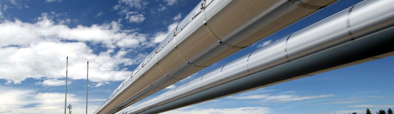 Informationen zu EWE Gas