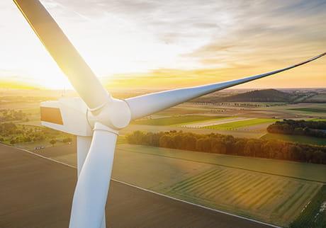 EWE Strom Naturwatt premium
