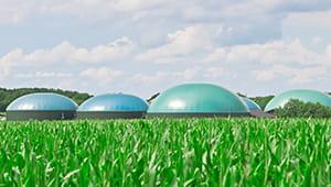 Informationen zu Erdgas-Abgaben und -Umlagen