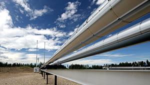 EWE Rahmenbedingungen Erdgas