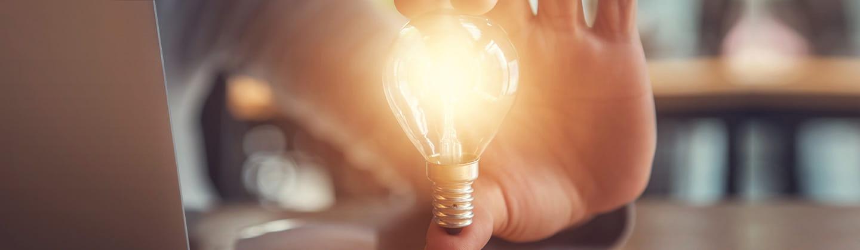 Strom für die Wohnungswirtschaft
