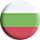 Hier finden SIe die Informationen in bulgarisch.
