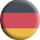 HIer finden Sie die Informationen in deutsch zum Download.