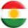 HIer finden Sie die Informationen in kurdisch zum Download.