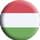 HIer finden Sie die Informationen in ungarisch zum Download.