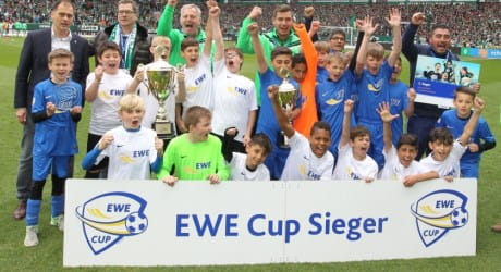 EWE Cup