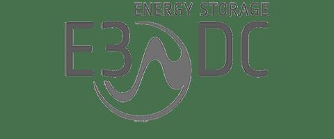 Ein starker Partner für Mein Solarstrom: E3 DC