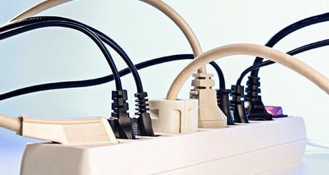 EWE regelt für Sie die fachgerechte Überwachung Ihrer PV-/Hausspeicher-Anlage.