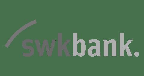 Informieren Sie sich zu einem Kredit bei einem unserer Partner wie der swkbank.