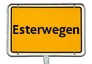 Nutzen Sie in Ihrer Region Glasfaser von EWE.