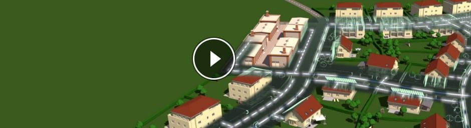 Im Video: die Vorteile von Glasfaser