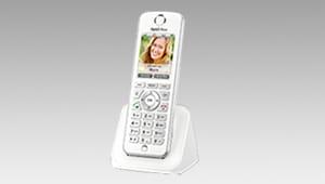 Sichern Sie sich jetzt hochwertige Festnetztelefone von EWE.