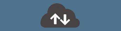 Entdecken Sie jetzt die praktische Cloud von EWE.