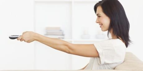 Nutzen Sie alle Vorteile der EWE Glasfasertarife.