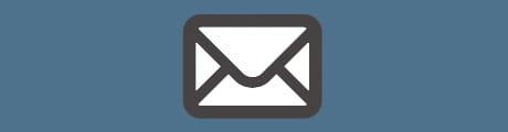 Nutzen Sie Webmail von EWE.