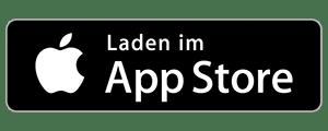 Laden Sie sich die TV App im Apple Store herunter