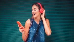 Wählen Sie zum EWE Mobil RED S 1 von 3 GigaPässen