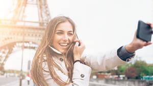 Telefonieren und Surfen weltweit - alles, was Sie wissen müssen.