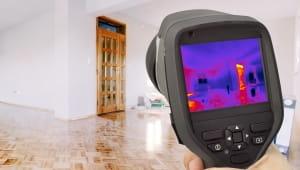 Machen Sie Ihr Zuhause effizienter mit EWE.