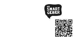 Checkliste Glasfaseranschluss - smartgeber Anleitung per Video | EWE