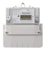 Neue Messsysteme bei EWE für Stromverbräuche unter 6.000 kWh