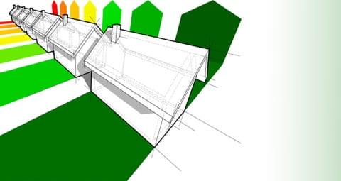 Service Zuhause Energieeffizienzklassen 480x255