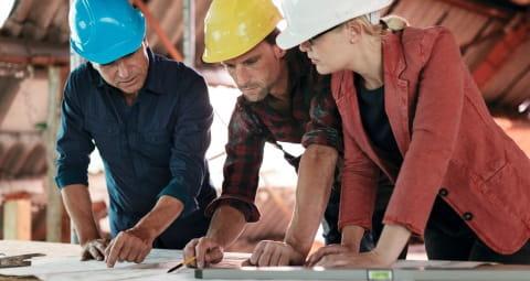 Service Zuhause Energieeffizienzklassen Bauplaene 480x255