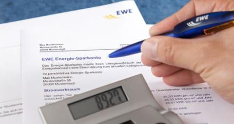 Service Zuhause Energiesparkonto 480x255