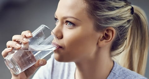 Service Zuhause Trinkwasser 1 480x255
