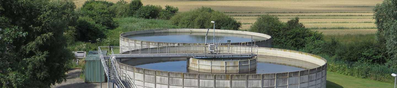 Aktuelles aus dem Bereich Wasser von EWE.
