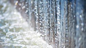 EWE Wasser leistet effiziente Arbeit in den Bereichen Energie und Umwelt.