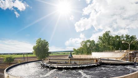 Fragen und Antworten von EWE Wasser.