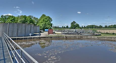 Entdecken Sie das Kooperationsmodell von EWE Wasser.